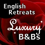 English Retreats - Luxury Bed & Breakfast in England. Country House Hotels. Romantic Retreats